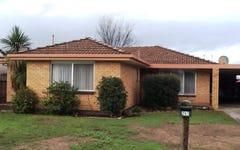 187 Kooba Street, North Albury NSW