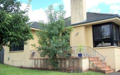 Address available on request, Watsonia VIC