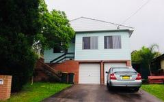 2/5 Ford Avenue, Mount Hutton NSW