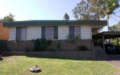 10 Church Street, Branxton NSW