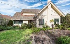 14 Marriage Road, Brighton East VIC