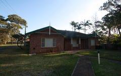88b Kilaben Road, Kilaben Bay NSW
