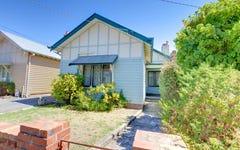 7 Davey Street, Ballarat Central VIC