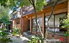 10/205 Barkly Avenue, Richmond VIC