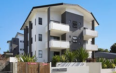 9/1 Agnes Street, Tweed Heads South NSW