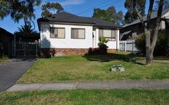58 Eggleton Street, Blacktown NSW