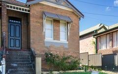 25 Calero Street, Lithgow NSW