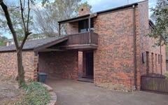 17 Tristania Place, West Pymble NSW