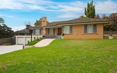 11 Heather Avenue, Netherby SA