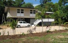 3B Spurwood Close, Mission Beach QLD