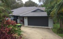 58B Sawtell Road, Toormina NSW