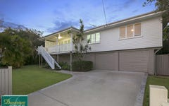 121 Northmore Street, Mitchelton QLD