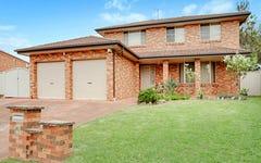 31 Bija Drive, Glenmore Park NSW