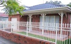 66 Victoria Street, New Lambton NSW