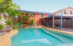 25 Anglers Place, Eleebana NSW