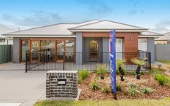 32 Paperbark Drive, Forest Hill NSW