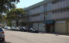 14/19-23 Forbes Street, Woolloomooloo NSW