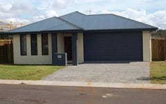 20 Parkview Road, Glenvale QLD
