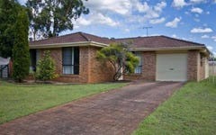 35 Bowman Drive, Raymond Terrace NSW