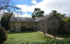 166 George Street, Gunnedah NSW