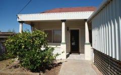 407 Cummins Street, Broken Hill NSW