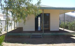 15 Kennett Court, Ciccone NT