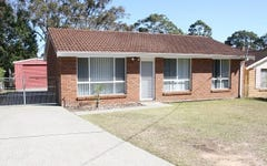 3 Summerland Road, Summerland Point NSW
