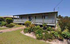 11 Batavia Court, Cooloola Cove QLD