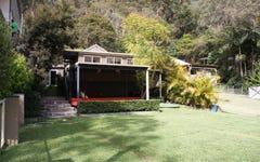 259 Prince Edward Park Road, Woronora NSW