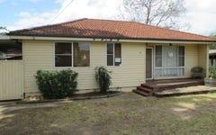 49 McMurdo Avenue, Tregear NSW