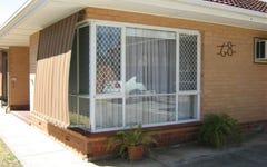 1/68 Dunbar Terrace, Glenelg East SA