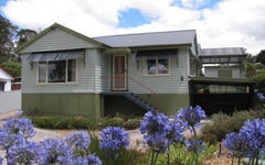 2581 West Tamar Highway, Exeter TAS