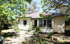 37 Rutledge Street, Bungendore NSW