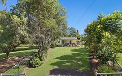 1475 Mt Cotton Road, Burbank QLD