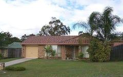16 Mareeba Court, Spring Mountain QLD