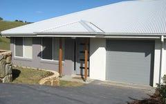 17 McLeod Drive, Scotts Head NSW