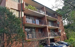 16/11-13 Clarence Street, Burwood NSW
