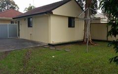 2a Avonlea Avenue, Gorokan NSW