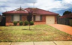 14 Morshead Road, Narellan Vale NSW