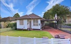 6 Johnson Ave, Seven Hills NSW