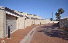 1/12 Mathews Street, Port Augusta West SA