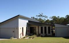 21 Longreach Court, Tannum Sands QLD