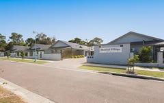 2/36 Settlement Drive, Wadalba NSW