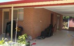 85A Ninteenth Avenue, Hoxton Park NSW