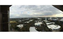 2110/7 Australia Avenue, Sydney Olympic Park NSW