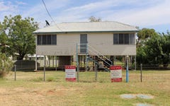 207 Parry Street, Charleville QLD