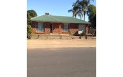 115 Garden Ave, Narromine NSW