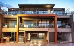 Address available on request, Brighton East VIC