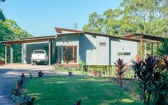 354 Ilkley Road, Ilkley QLD