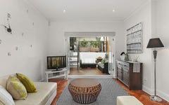 45 Cecily Street, Lilyfield NSW